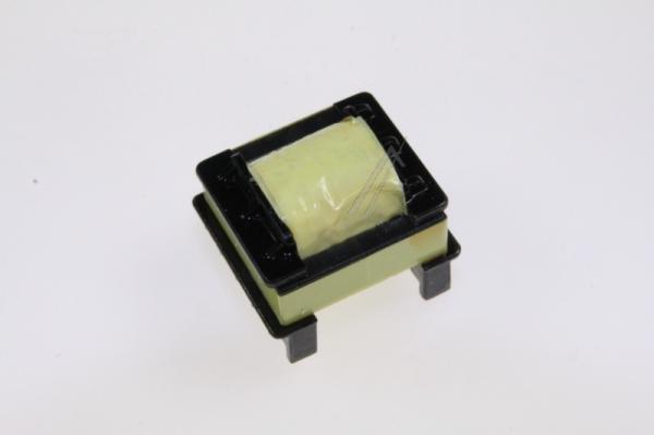 Trafo | Transformator sieciowy 30065656,0