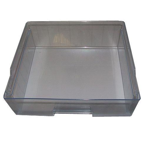 Pojemnik | Szuflada na warzywa do lodówki 00434996,0