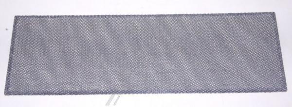 Filtr przeciwtłuszczowy (metalowy) do okapu 053410212,0