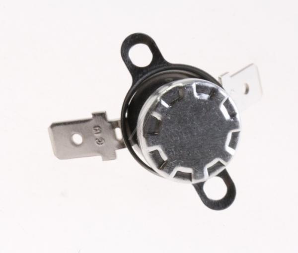 Termostat do mikrofalówki RTHMA122WRZZ,0