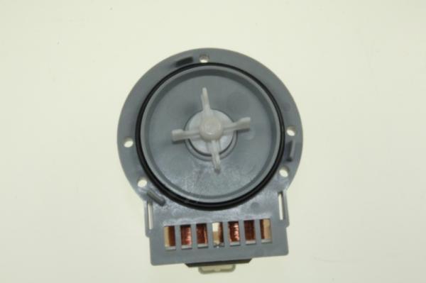 Silnik pompy odpływowej do pralki Electrolux 50241445001,0