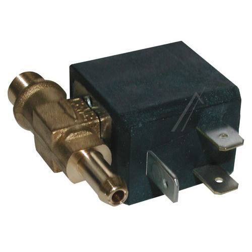 Elektrozawór pojedynczy do żelazka Philips 423902122610,0