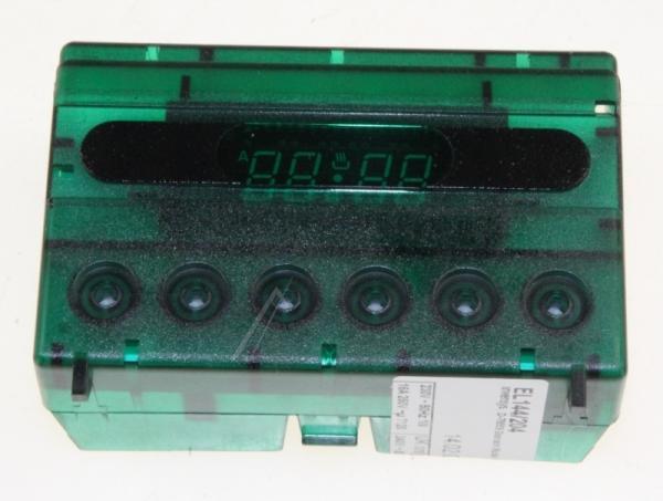 Programator | Timer do piekarnika 816290350,0