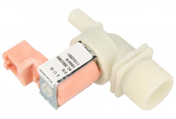 Elektrozawór elektromagnetyczny do zmywarki Electrolux 1115320010,0