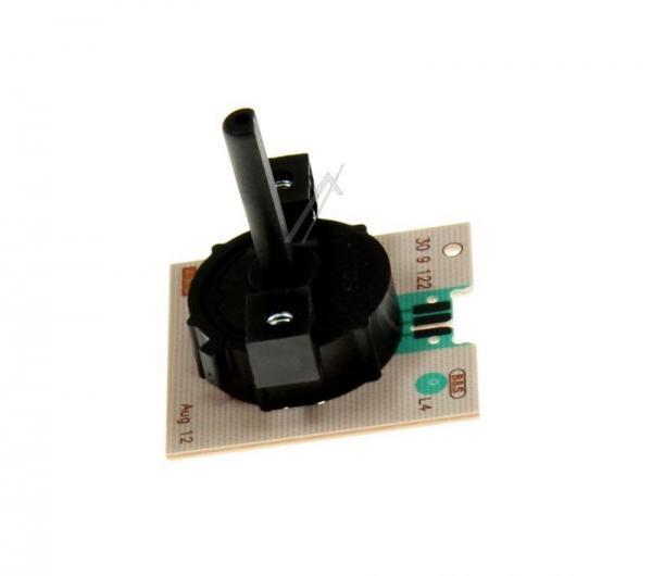 Potencjometr obrotowy 00420804,0