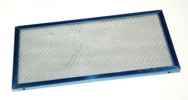 Filtr przeciwtłuszczowy (metalowy) do okapu 536642,0