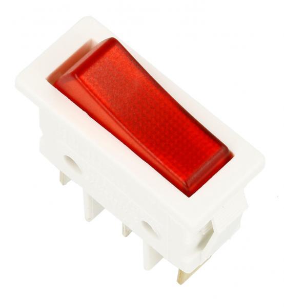Przełącznik kołyskowy 365280722,0
