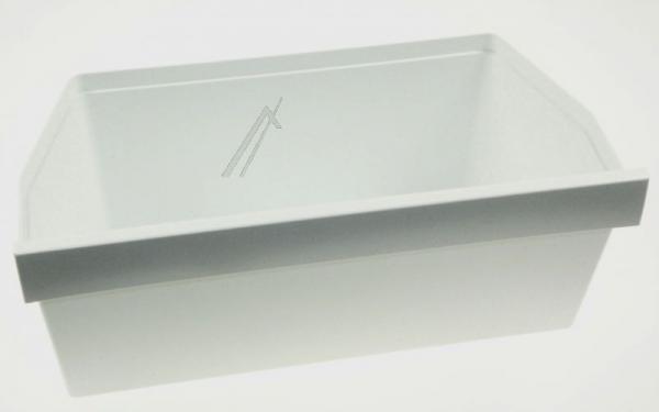 Pojemnik | Szuflada na warzywa do lodówki Electrolux 2060491350,3