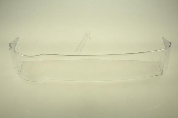 Balkonik | Półka na butelki na drzwi chłodziarki do lodówki Privileg 2246111021,0