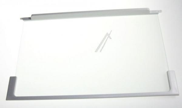 Szyba | Półka szklana kompletna do lodówki 929372700,0