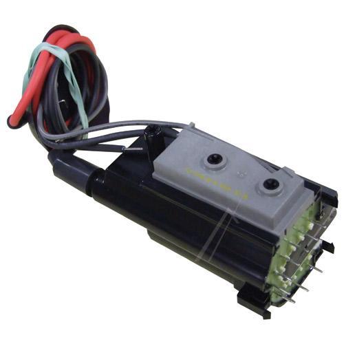FBT40914 Trafopowielacz | Transformator,0