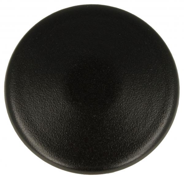 Nakrywka   Pokrywa wewnętrzna palnika wok mała do kuchenki 201050692,0
