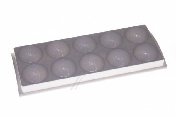 Pojemnik na jajka do lodówki Liebherr 742471100,0