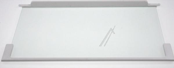 Szyba | Półka szklana kompletna do lodówki Liebherr 929372900,0