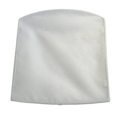 Wkład filtra do suszarki 57X2212,0