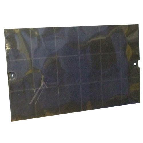 Filtr węglowy aktywny w obudowie do okapu Kuppersbusch 505594,0