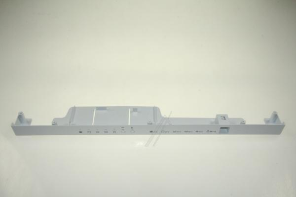 Maskownica   Panel przedni bez uchwytu do zmywarki 41007822,0