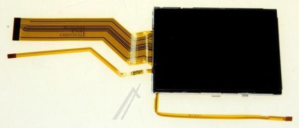 VYK4U14 LCD PANEL BAUGRUPPE (1) PANASONIC,0