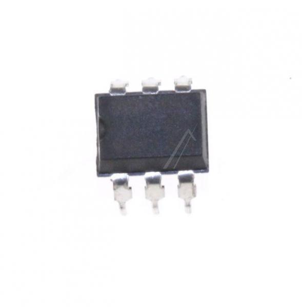 Optoizolator | Transoptor TCDT1103G,0
