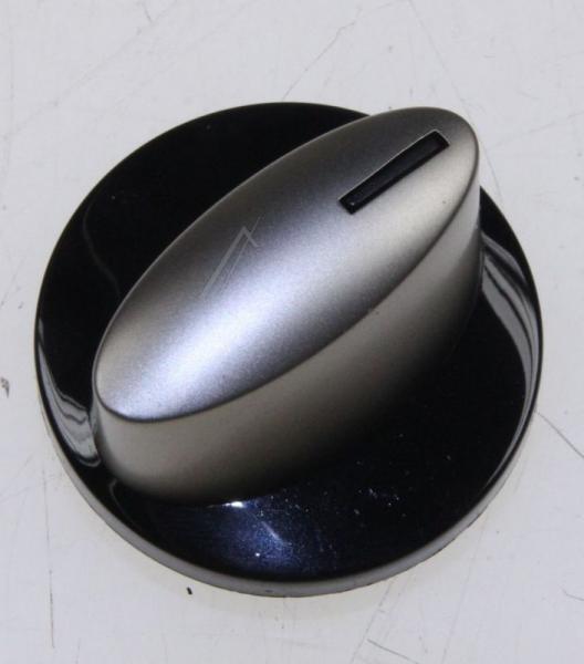 Pokrętło-strefa grzewcza 00425219,0
