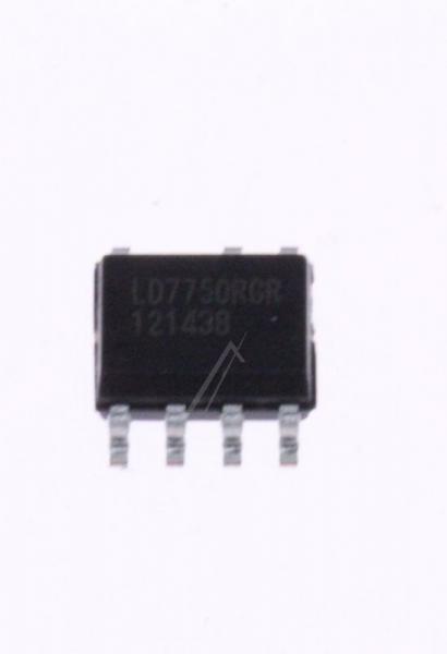LD7750RGR Układ scalony IC,0