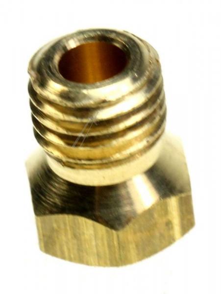 Dysza propan-butan do palnika średniego do kuchenki C730010N9,1