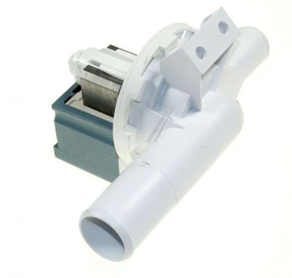 Pompa odpływowa kompletna (518007600) do pralki Ardo 651016181,0
