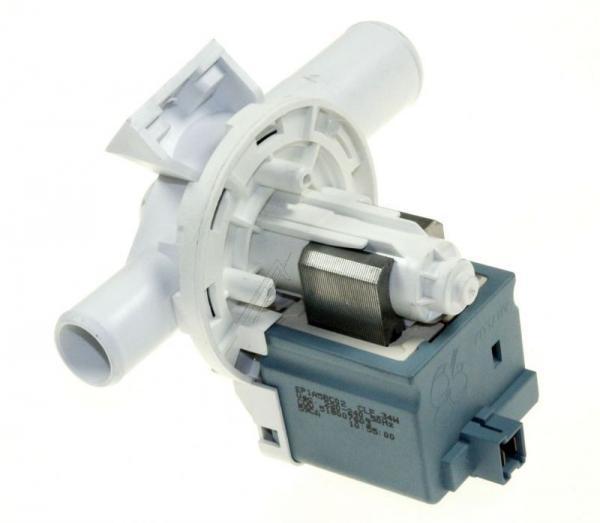Pompa odpływowa kompletna (518007600) do pralki Ardo 651016181,1