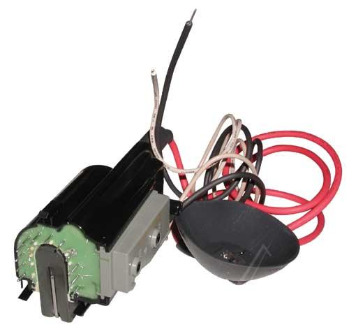 FBT40713 Trafopowielacz | Transformator,0