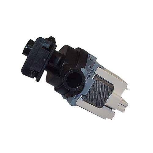 Pompa odpływowa do zmywarki Electrolux 1115331124,0