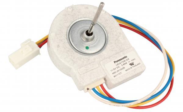 Silnik wentylatora do lodówki 43X0333,0