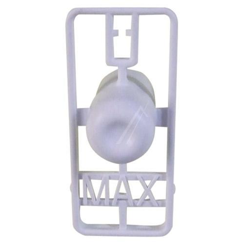 Miarka | Wskaźnik ilości płynu do pralki Whirlpool 481252648157,0