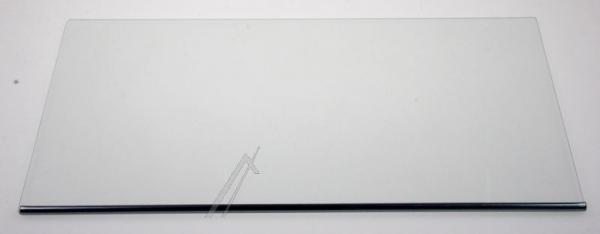 727209800 GLASPLATTE VO. LIEBHERR,0