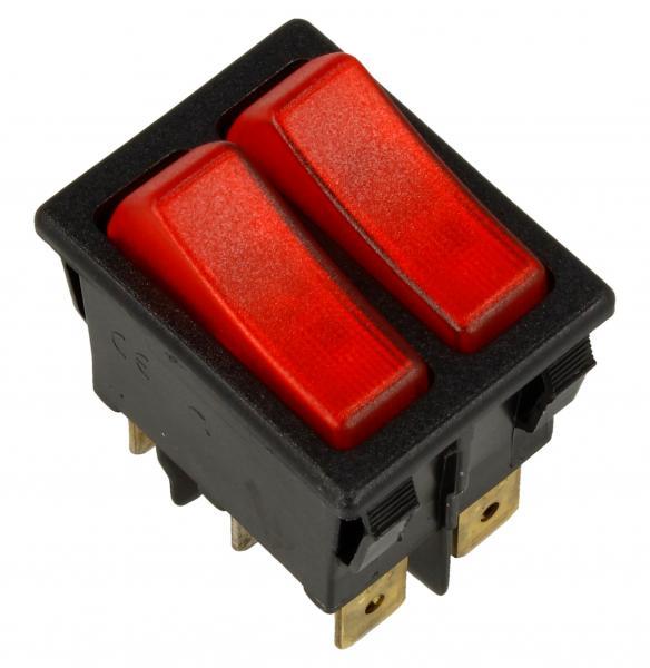 Przełącznik kołyskowy 365241622,0