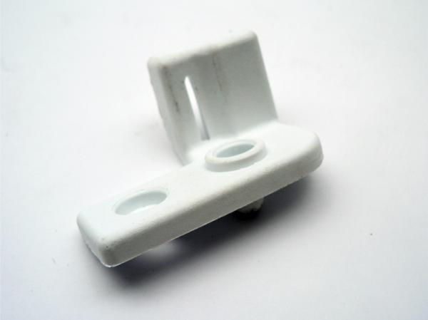 Zawias drzwi zamrażarki górnej lodówki FD2B001A9,0