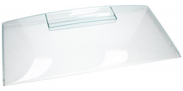 Pokrywa | Front szuflady na warzywa do lodówki 2247102045,0
