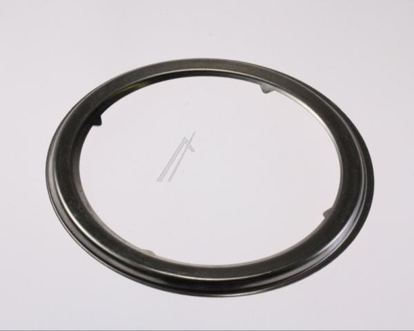 Pierścień  BOSCH/SIEMENS 00420825 ,0