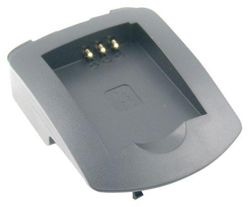 LS2755 adapter ładowarki do klic-7000 kodak,0