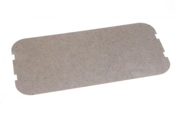 Mika | Płytka mikowa do mikrofalówki 74X2909,0