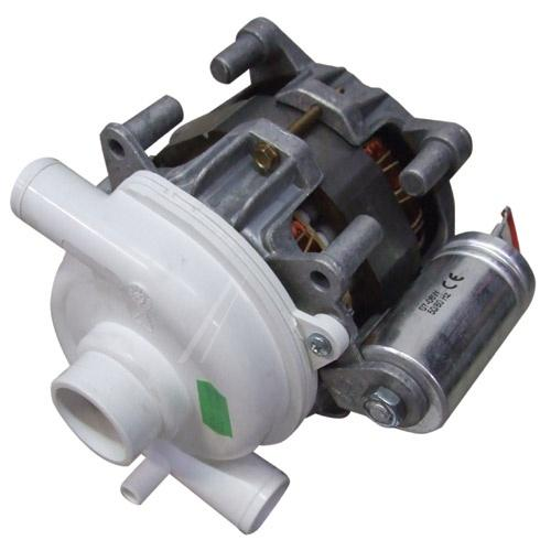 Pompa myjąca (obiegowa) z turbiną do zmywarki Gorenje 790014,0