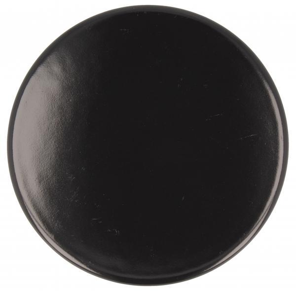 Nakrywka | Pokrywa palnika dużego do kuchenki Candy 44000757,0