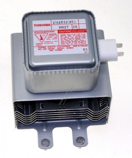 2M253J Magnetron mikrofalówki 17074,0