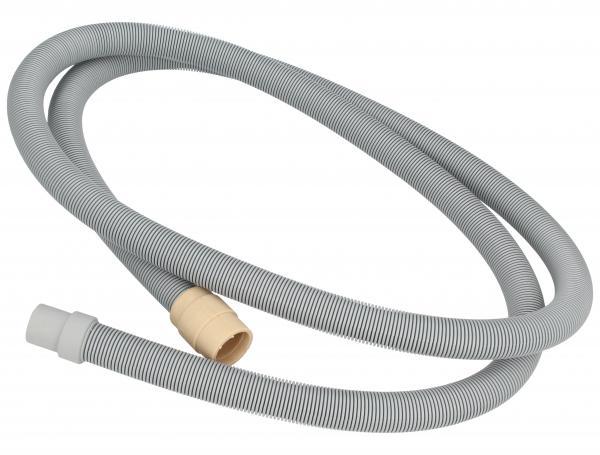 Rura | Wąż odpływowy 2.5m do pralki LB3H000B7,0