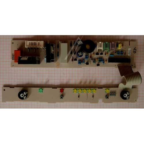 611359400 Moduł sterujący skonfigurowany LIEBHERR,0
