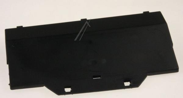 Skrzynka | Obudowa modułu sterującego do okapu 77X9212,0