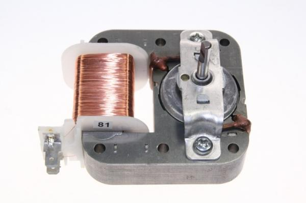 Motor | Silnik wentylatora do mikrofalówki 564019,0
