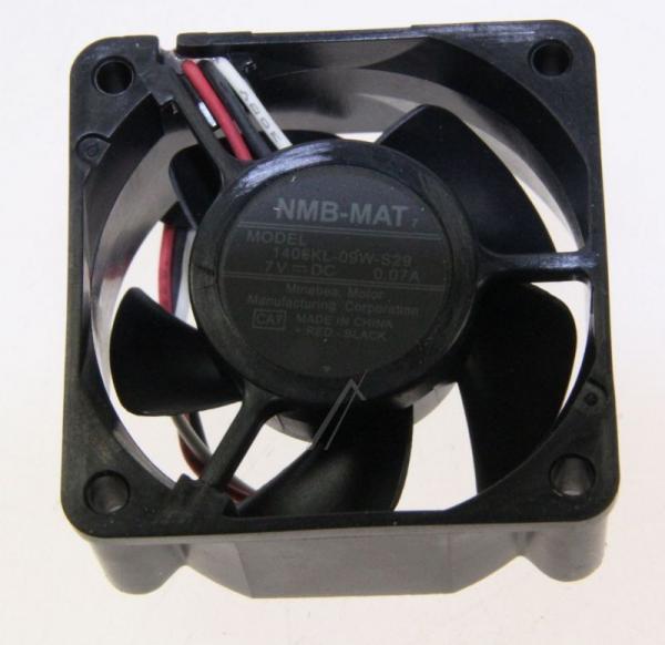 Silnik wentylatora do lodówki L6FAYYYG0005,0