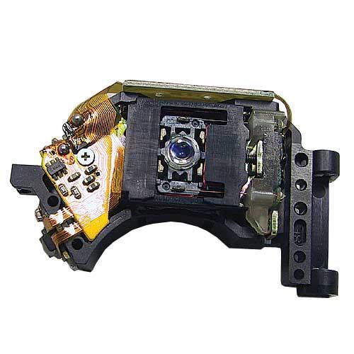 SFHD3AV Laser   Głowica laserowa,0