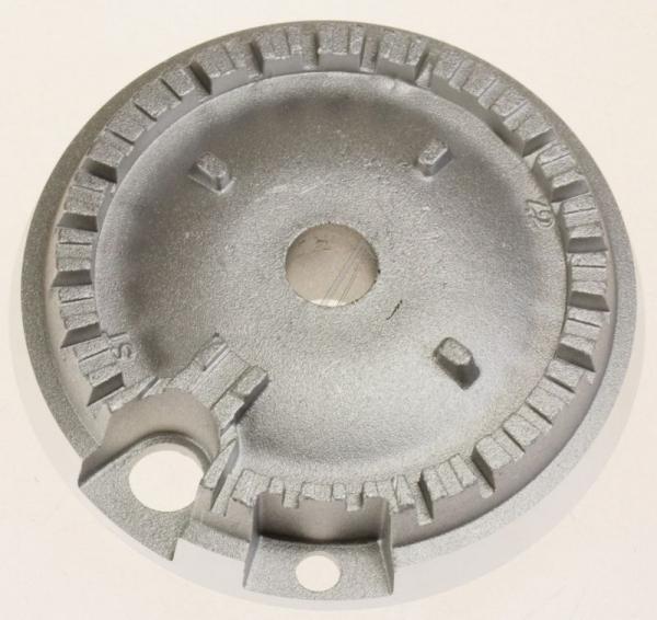 Kołpak   Korona palnika małego do kuchenki 44000760,1