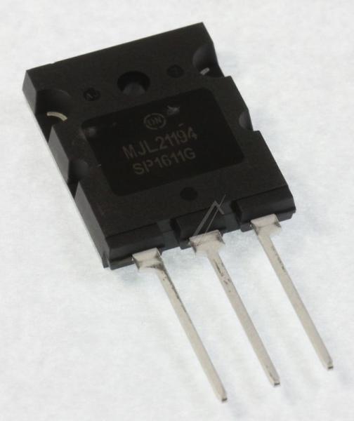MJL21194 Tranzystor,0